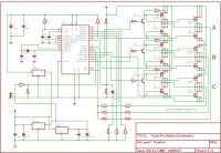 Name: TowerPro25aEscSchematic.png