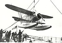 Name: Waco J2W Coming AboardSpencer 1937.jpg