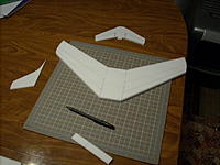 Name: 011.jpg