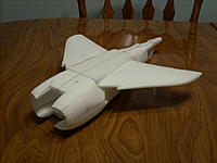 Name: 021.jpg
