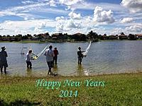 Name: IOM 2014 Happy New Years.jpg