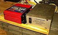 Name: IMAG1183.jpg