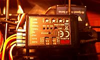Name: IMAG1244.jpg