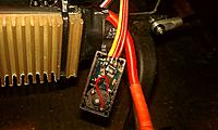 Name: IMAG1233.jpg