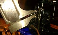 Name: IMAG1370.jpg