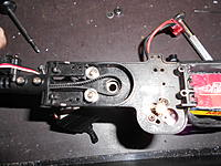 Name: DSCN0168.jpg