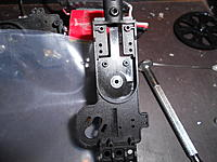 Name: DSCN0172.jpg