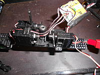 Name: DSCN0213.jpg
