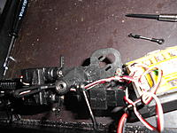 Name: DSCN0219.jpg
