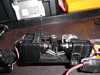 Name: DSCN0231.jpg