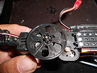 Name: DSCN0236.jpg