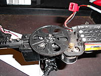 Name: DSCN0304.jpg