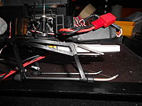 Name: DSCN0239.jpg