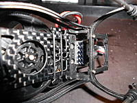 Name: DSCN0252.jpg
