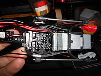 Name: DSCN0259.jpg