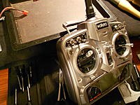 Name: DSCN0334.jpg