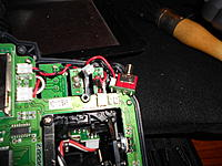 Name: DSCN0339.jpg
