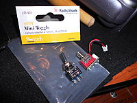 Name: DSCN0344.jpg