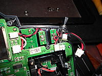 Name: DSCN0346.jpg
