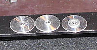 Name: Gear caps 2.jpg