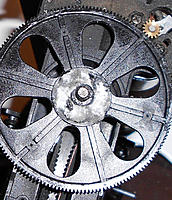 Name: Epoxyed gear after chizzle.jpg