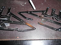 Name: Broken Frame pieces.jpg