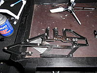 Name: Organize Screws.jpg
