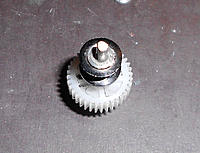 Name: Forward Gear drive wear.jpg