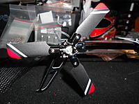 Name: DSCN1386.jpg
