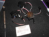 Name: DSCN1259.jpg