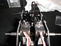 Name: DSCN1287.jpg