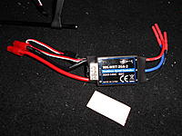 Name: DSCN1315.jpg