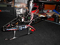 Name: DSCN1362.jpg