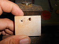 Name: DSCN1475.jpg