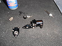 Name: DSCN1550.jpg