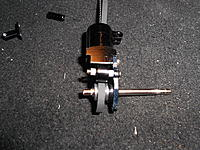 Name: DSCN1556.jpg