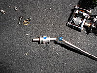 Name: DSCN1568.jpg