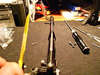Name: DSCN1600.jpg