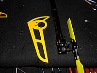 Name: DSCN1605.jpg