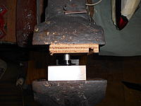 Name: DSCN0685.jpg