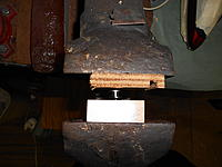 Name: DSCN0686.jpg