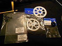 Name: DSCN1747.jpg