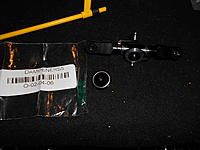 Name: DSCN1763.jpg