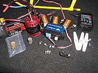 Name: DSCN1774.jpg