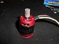 Name: DSCN1776.jpg