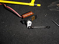 Name: DSCN1812.jpg