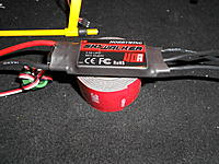 Name: DSCN1818.jpg