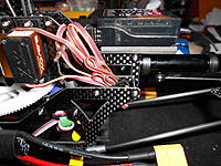 Name: DSCN1855.jpg