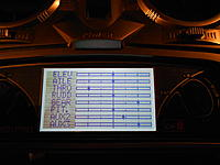 Name: DSCN1857.jpg