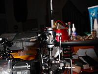 Name: DSCN1867.jpg